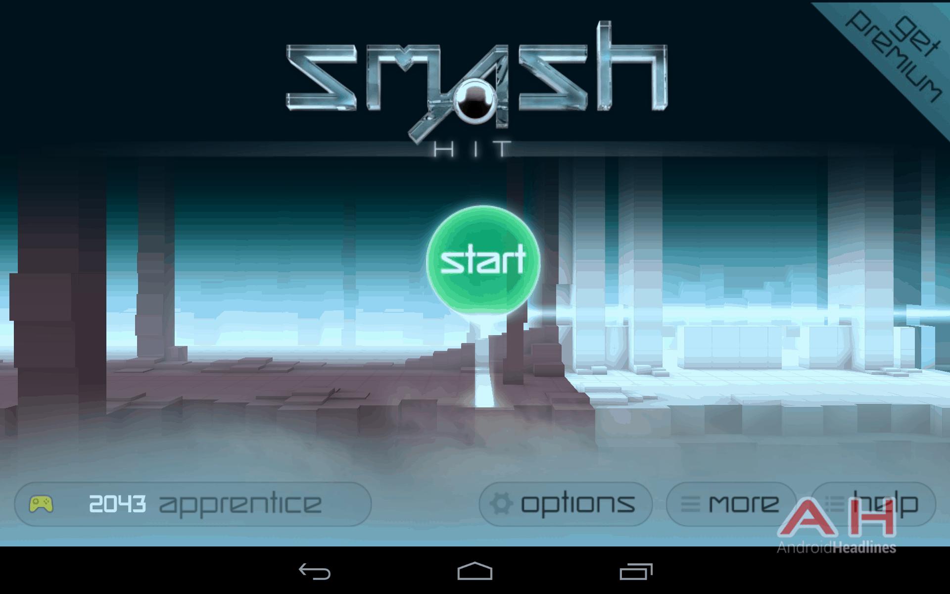 smash hit online game unblocked