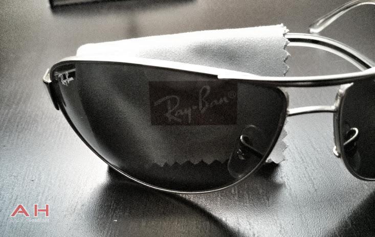 google glass ray ban oakley  chrome central: google partners with oakley/ray ban to make google glass like eye wear