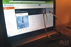 Google Opens Up Browser Uploading For Google Play Music, Adds Other Handy Extras