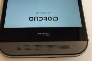 All Android Devices Could Soon Carry Powered By Android Message