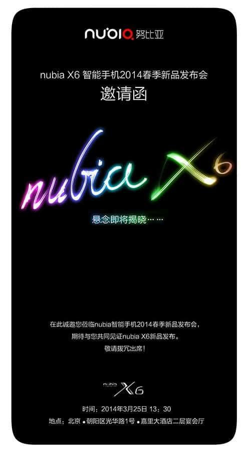 493x900xnubia-x6-launch-date.jpg.pagespeed.ic.d677HaoLLZ