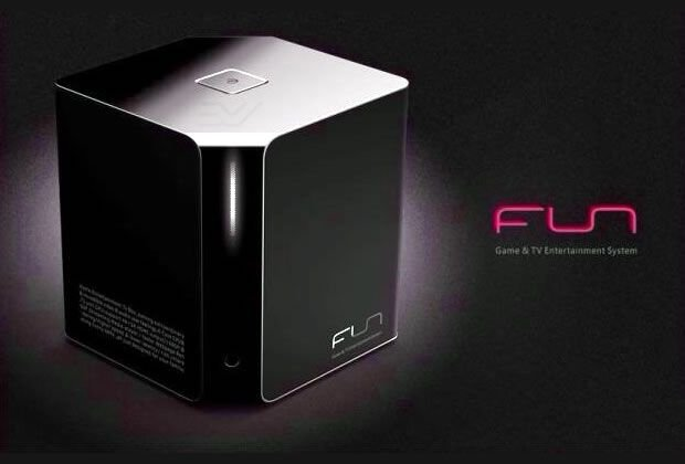 620_zte-fun-box