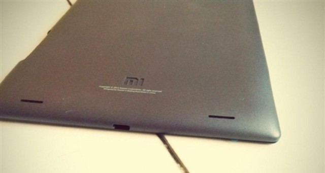 640x341xxiaomi-tablet-leaked-750x400.jpg.pagespeed.ic.a6EPPIIeD3