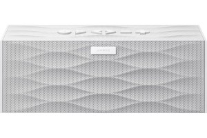 Deal: Jawbone BIG JAMBOX for $209