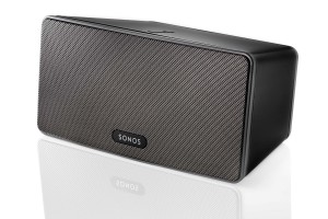 Deal: Up to $40 off on Select SONOS Speakers