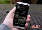 AH HTC ONE REVIEW 12