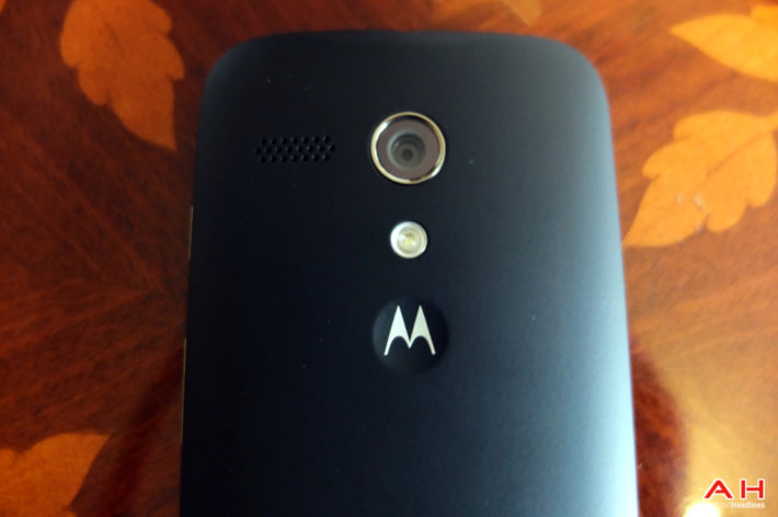 Moto X+1 and Moto G Get leaked thanks to Brazilian Retailer