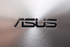 ASUS Soon To Deliver Three New Android Kit Kat Tablets
