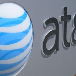 ATT Gains 1 Million New Subscribers This Qaurter With Over Half Of The On Contracts
