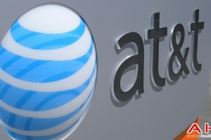 The FCC Approves Acquisition Of Leap Wireless To At&t