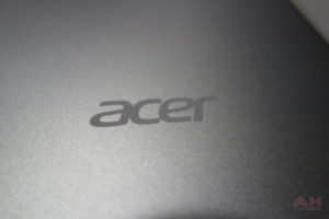 Acer Turns to MediaTek and Qualcomm for Future 4G Smartphones; Leaves Intel Out in the Cold