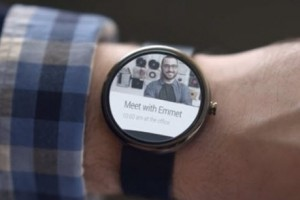 AH Primetime: Google's Winning Strategy, Dominate Every Market And Now You Can Add Wearables To The List
