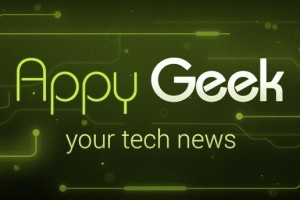 Appy Geek 4.0 is Here! With a New Interface and Icon