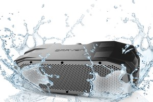 Braven's BRV-X Rugged Speaker Now On Sale for $229.99