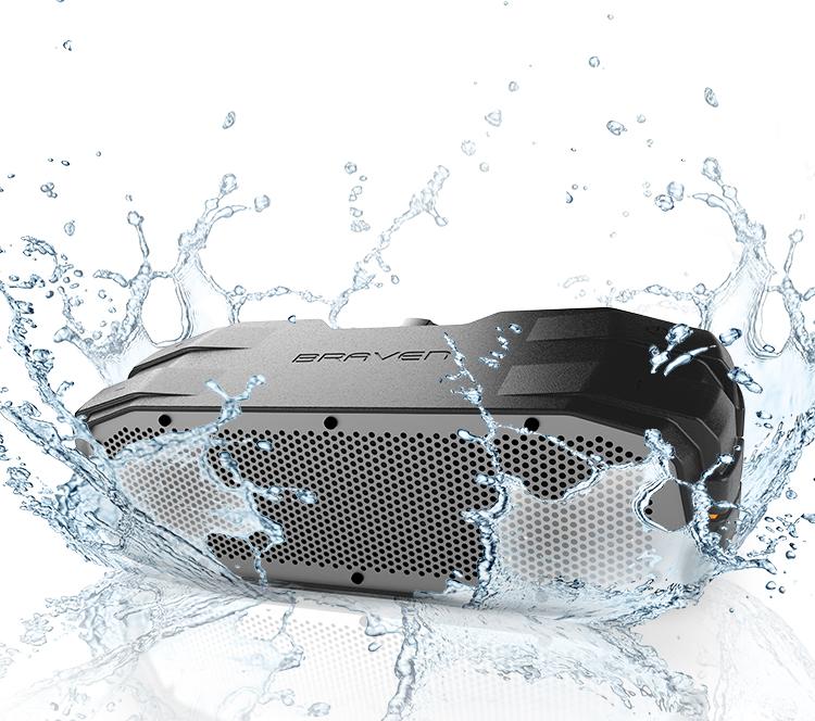 BRV-7_splash