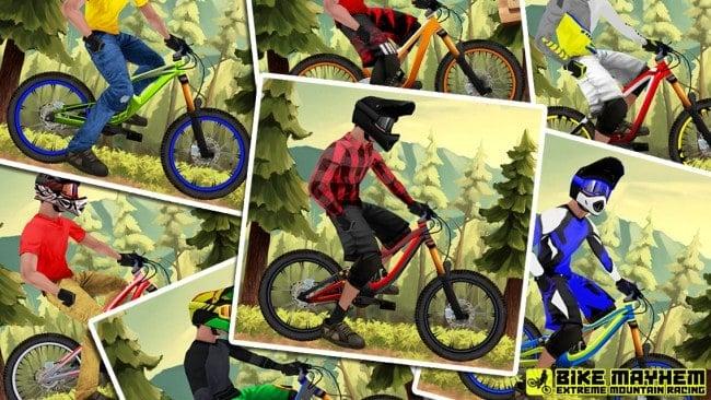 BikeMayhem_screenShot_03