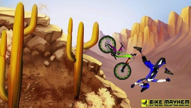 BikeMayhem_screenShot_05