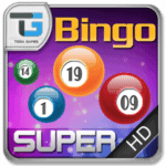 Sponsored Game Review: Bingo Super