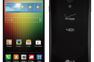 LG Lucid 3 Leaks Out Thanks to @Evleaks