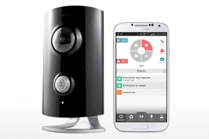 Home Automation Enters 21st Century – Piper Review