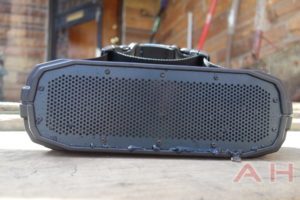 Featured Review: Braven BRV-X Portable Bluetooth Speaker