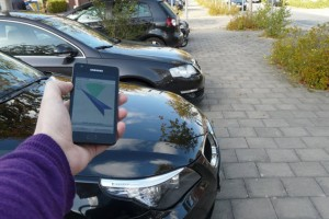 Featured: Top 10 Best Android Car Finder/Parking Apps