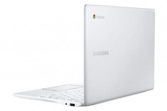 Chromebook2-11_012_Back-Open_Classic-White-HR-1024x682-e1396208765451