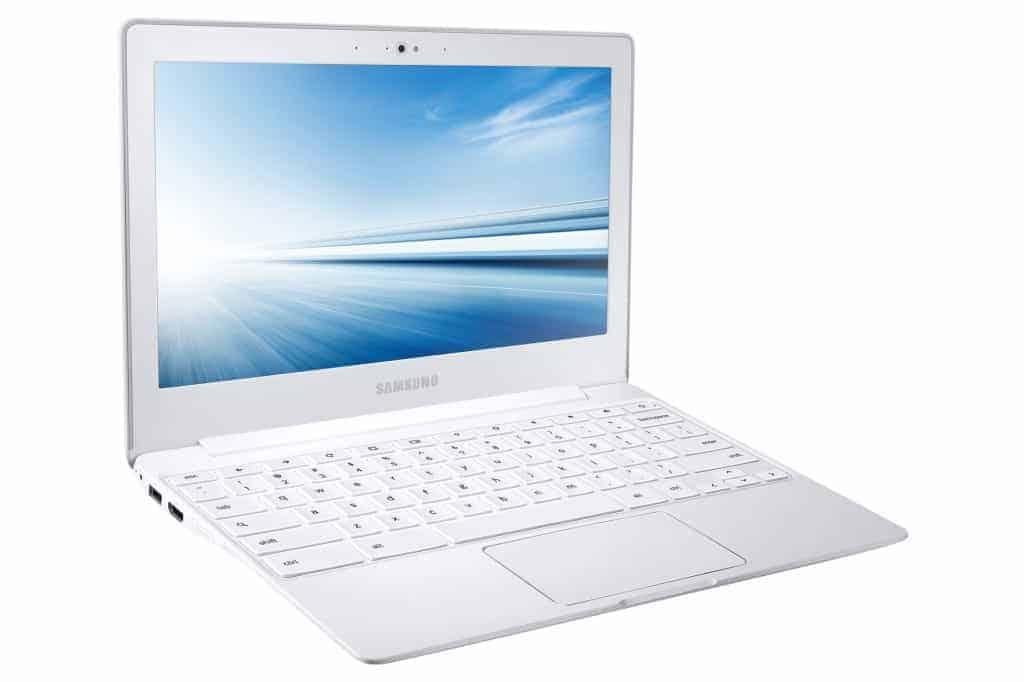 Chromebook2 11 003 L Perspative Classic White HR 1024x682
