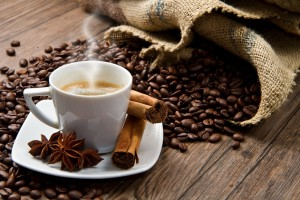 Featured: Top 10 Best Android Coffee Lover Apps