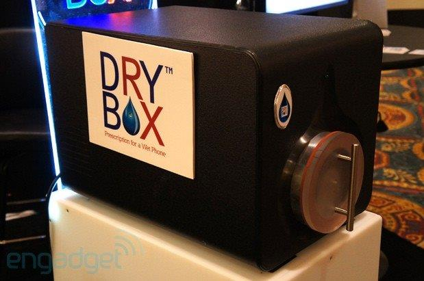 DryBox1