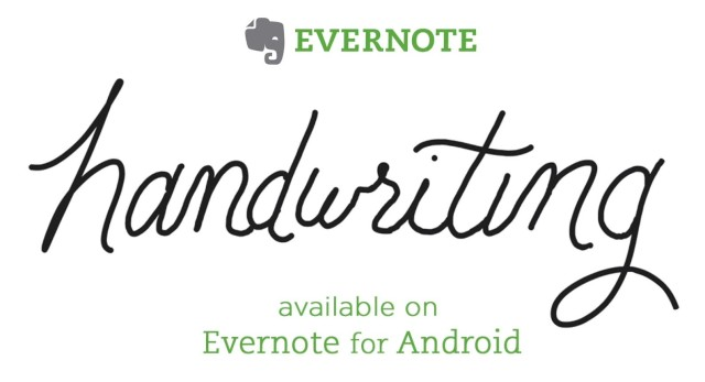 Evernote-handwriting-AH