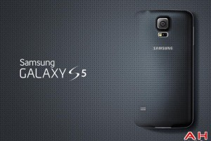 Samsung Releases Galaxy S5 Ad without Bashing their Competitors