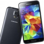 Samsung's Galaxy S5 to Go Up for Pre-Order in the UK from March 8th
