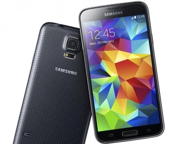 GS5-Galaxy-S5-3.0