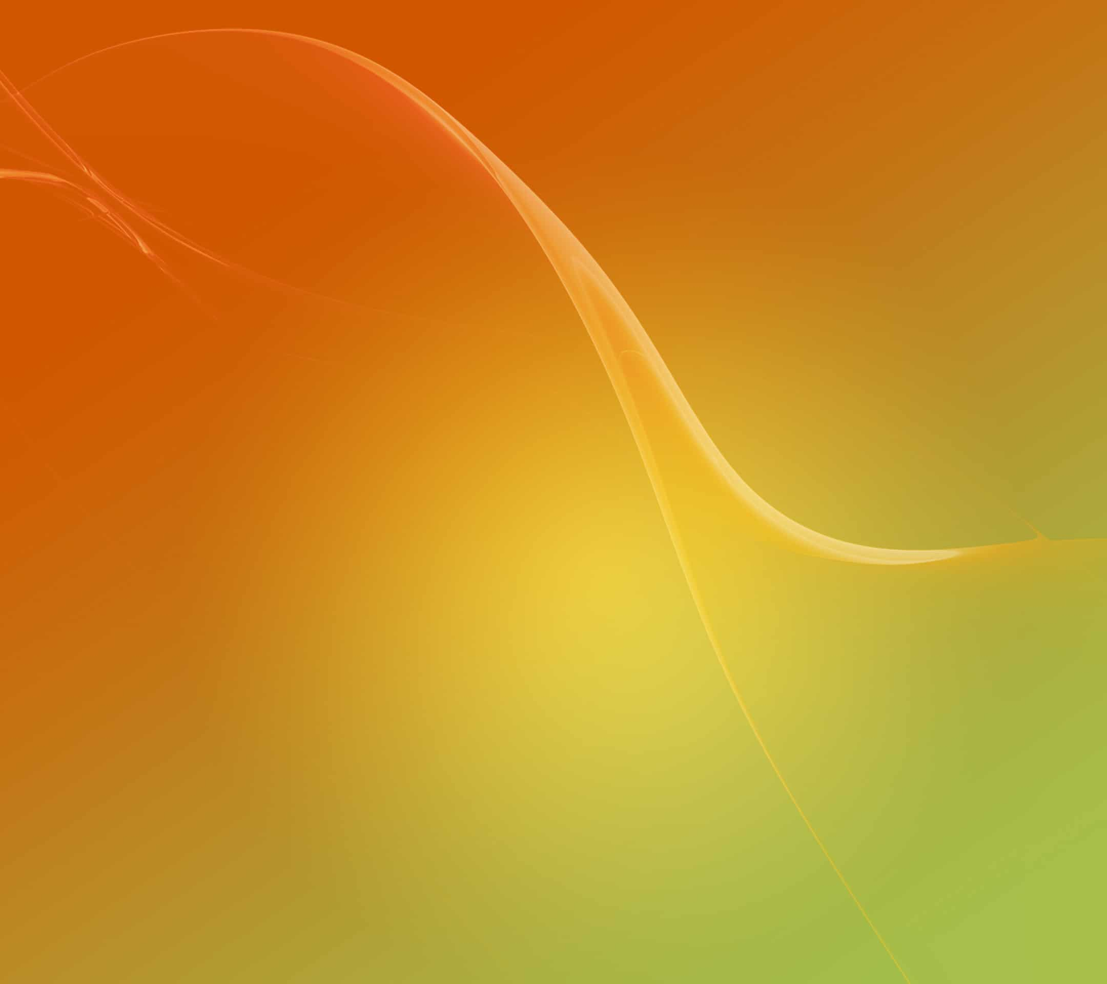 Xperia Yellow Wallpaper Galaxy-s5-xperia-z2-and-lg-g