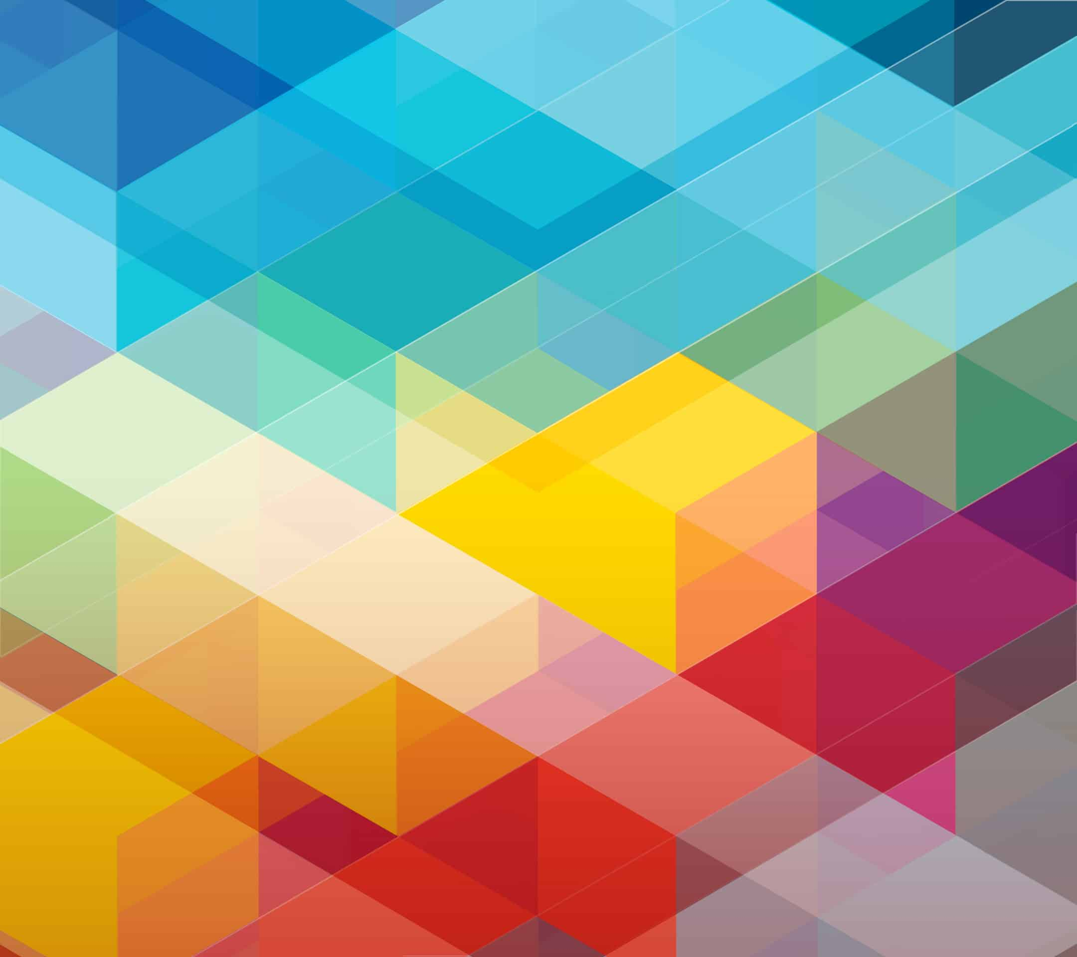 Official Galaxy S5 Xperia Z2 And LG G Pro 2 Wallpapers Available