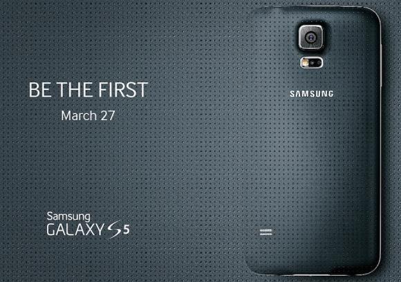 GalaxyS5March27