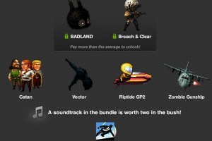 Humble Mobile Bundle 4 Arrives With Some Of The Best Games Of 2013