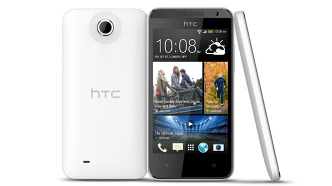 HTC-Desire-310-Features