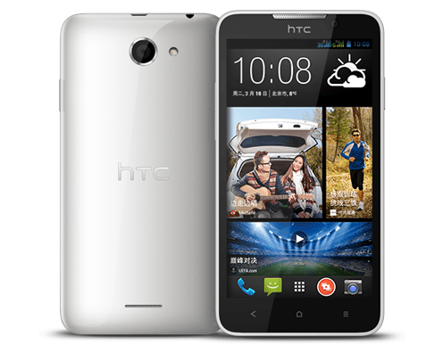 HTC-Desire-316 (2)