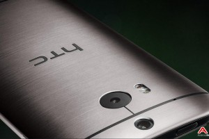 HTC Posts Kernel Source for Pretty Much Every Variant of the HTC One (M8)