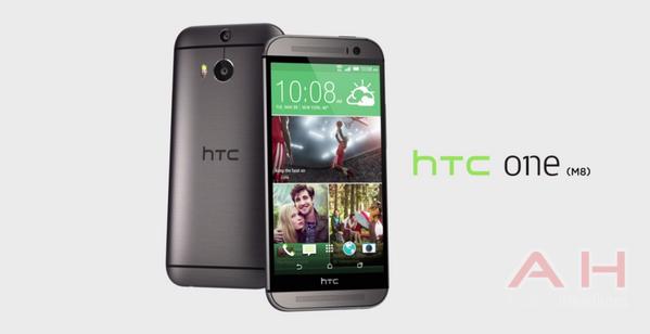 HTC-One-M8 (07)