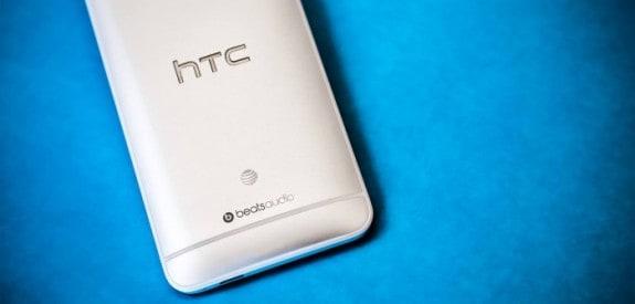 HTC-One-MINI-e1395769466429