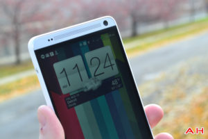 Verizon HTC One Max Getting Android 4.4.2 on Monday, April 7th