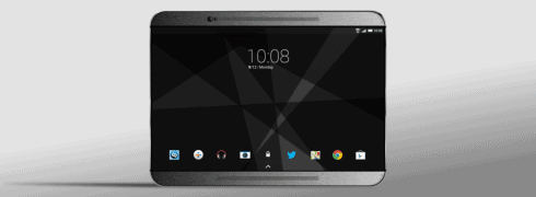HTC-One-Tab-M8-tablet-concept-1-490x180