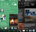 HTC-Sense-6-UI-left-vs-Sense-5.5-UI-right (1)