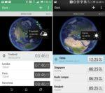 HTC-Sense-6-UI-left-vs-Sense-5.5-UI-right (15)