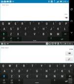 HTC-Sense-6-UI-left-vs-Sense-5.5-UI-right (23)