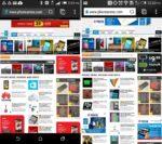 HTC-Sense-6-UI-left-vs-Sense-5.5-UI-right (27)
