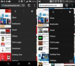 HTC-Sense-6-UI-left-vs-Sense-5.5-UI-right (28)